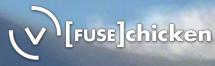 fusechicken.com