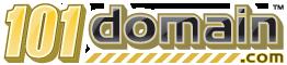 101 Domain Coupons