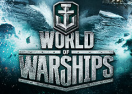 World Of Warships Promo Codes
