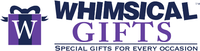 Whimsical Gifts Promo Codes