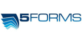 5Forms Promo Codes