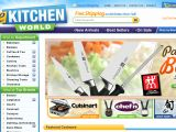 EKitchenWorld Promo Codes