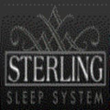 Sterling Sleep Systems Promo Codes