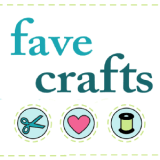 Favecrafts Promo Codes