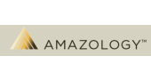 Amazology Promo Codes