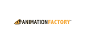 Animation Factory Promo Codes