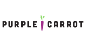 Purple Carrot Promo Codes