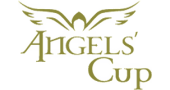 Angelscup.com Promo Codes