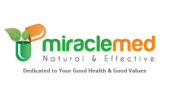 Miraclemed Promo Codes