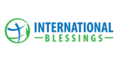 internationalblessings.cratejoy.com