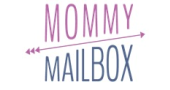 mommymailbox.com