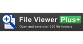 Fileviewerplus.com Promo Codes
