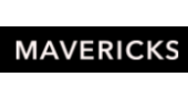 Get Mavericks Promo Codes