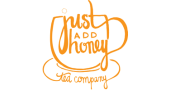 Justaddhoney Promo Codes