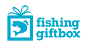 Fishinggiftbox Promo Codes