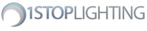 1stoplighting.com