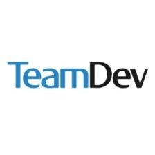 50 Black Friday Teamdev Coupon Code Discount Code November 2020