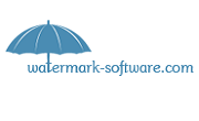 Watermark Software Promo Codes