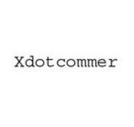 Xdotcommer Promo Codes