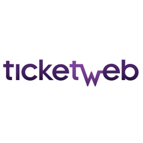 Ticket Web Canada Promo Codes