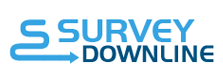 Surveydownline.Com Promo Codes
