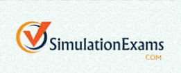 Simulation Exams Promo Codes