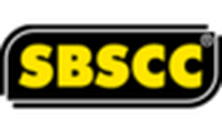 Sbsccsoftware Promo Codes