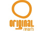 Originalresorts Promo Codes