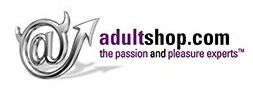 Adultshop Promo Codes