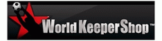 Worldkeepershop.com Promo Codes