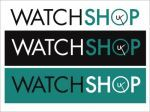 Watch Shop UK Promo Codes