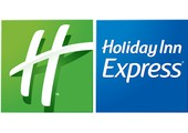 Hiexpress Promo Codes