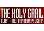 The Holy Grail Body Transformation Promo Codes