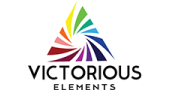 Victoriouselements.com Promo Codes