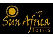 Sun Africa Hotels Promo Codes