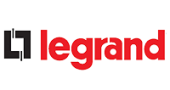 Legrand.us Promo Codes