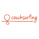 Couchsurfing.com Promo Codes