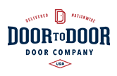 Door To Door Promo Codes