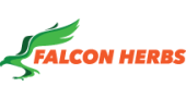 Falconherbs.com Promo Codes