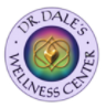 Drdaleswellnessstore.com Promo Codes