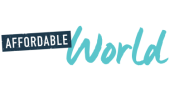 Affordableworld.com Promo Codes