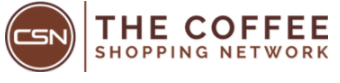 Buycoffeehere.com Promo Codes