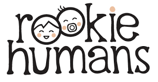 Rookie Humans Promo Codes