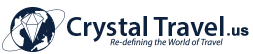Crystaltravel.us Promo Codes