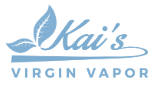 KAIs Virgin Vapor Promo Codes