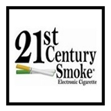 21st Century Smoke Coupons