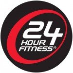 24 Hour Fitness Promo Codes