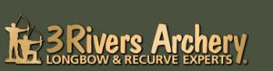 3 Rivers Archery Promo Codes