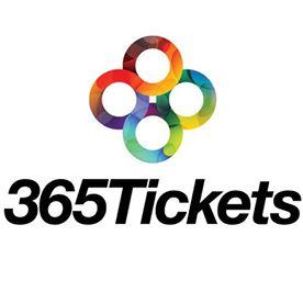 365ticketsusa.com