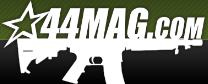 44Mag.com Coupons